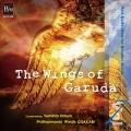 小編成レパートリーコレクション Vol.7 - ガルーダの翼