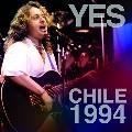 Chile 1994