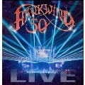 50 Live (2CD Edition)