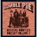 The Official Bootleg Box Set Vol 2