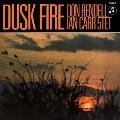 Dusk Fire