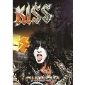 Kiss / 2014 Calendar (Dream International)