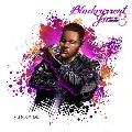 Blackcurrent Jazz 3