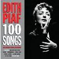 Edith Piaf 100 Songs