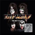 Kissworld: The Best Of Kiss