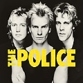 The Police (US) (Remaster)