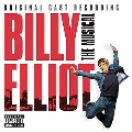 Billy Elliot The Musical (Original Cast Recording)