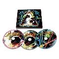 Hysteria: Deluxe Edition