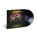 Children Of The World<Black Vinyl>