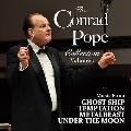 The Conrad Pope Collection, Volume 1