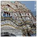 クリスマス・イン・プエブラ~パディーリャ: ミサ曲《ダビデの子ヨセフ》