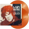 Live from London<Orange Vinyl>