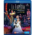 Verdi: La Traviata - Staged by Rolando Villazon