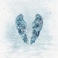 Ghost Stories Live 2014 [DVD+CD (DVDサイズ)]