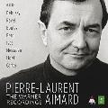 Pierre-Laurent Aimard - The Warner Recordings