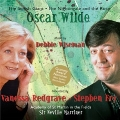 D.Wiseman: The Selfish Giant, The Nightingale and the Rose (Oscar Wilde)