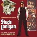 Studs Lonigan<初回生産限定盤>