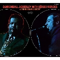 Cannonball Adderley with Sergio Mendes & The Bossa Rio Sextet