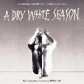 A Dry White Season<初回生産限定>
