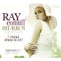 Hit Album Collection