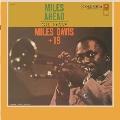 Miles Ahead (Mono) (MOV Vinyl)<完全生産限定盤>