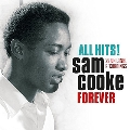Forever All Hits!: 29 Original Recordings