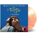 Call Me By Your Name<限定盤>