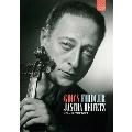 God's Fiddler - Jascha Heifetz