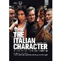 The Italian Character - The Story of a Great Italian Orchestra