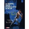 La Grande Danza - Aterballetto in Milan