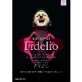 ベートーヴェン: 歌劇<フィデリオ>