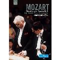 Mozart: Clarinet Concerto K.622, Symphony No.25