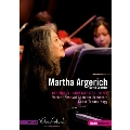 Martha Argerich - Live at Verbier Festival