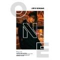 One: 1st Mini Album