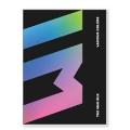 Various Colors: 1st Mini Album