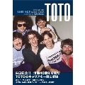 AOR AGE Special Edition TOTO