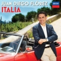 Juan Diego Florez - Italia