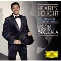 Heart's Delight - The Songs of Richard Tauber