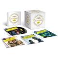 The Originals Vol.2<限定盤>
