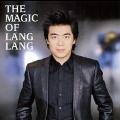 The Magic of Lang Lang - Chopin, Mozart, etc