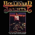 Boulevard Nights: Original Soundtrack