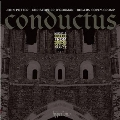 Conductus Vol.2 - Music & Poetry from Thirteenth-Century France