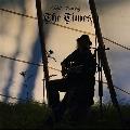 The Times (Vinyl)
