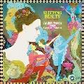 Tchaikovsky: Sleeping Beauty<限定盤>