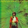 Francoise Hardy en Anglais