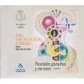 Pasodobles & Songs of Granada