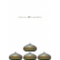 "LIVE TOUR ""新世界"" in 日本武道館 20130726<初回限定スペシャルパッケージ仕様>"