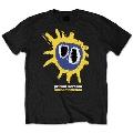 "Primal Scream ""Screamadelica"" T-shirt BLACK/Mサイズ"