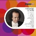 Katsaris - 111 Piano Hits<限定盤>