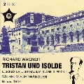 Wagner: Tristan und Isolde - Act.2, Act.3